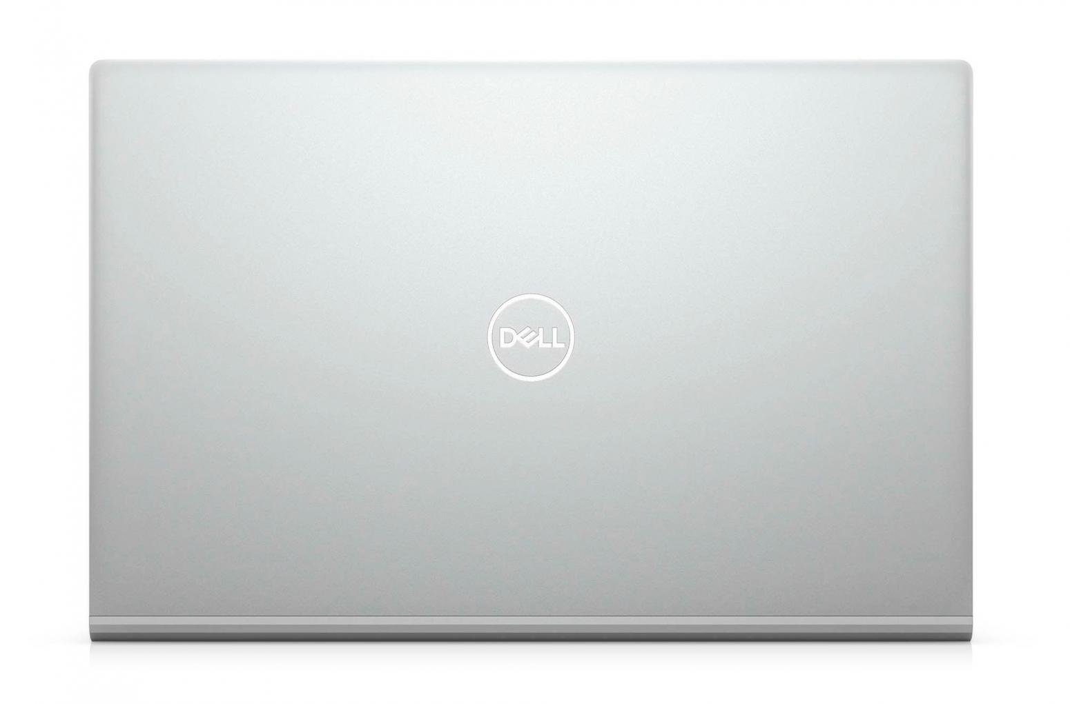 Ordinateur portable Dell Inspiron 15 5502 Argent - Core i5, SSD 256 Go - photo 7