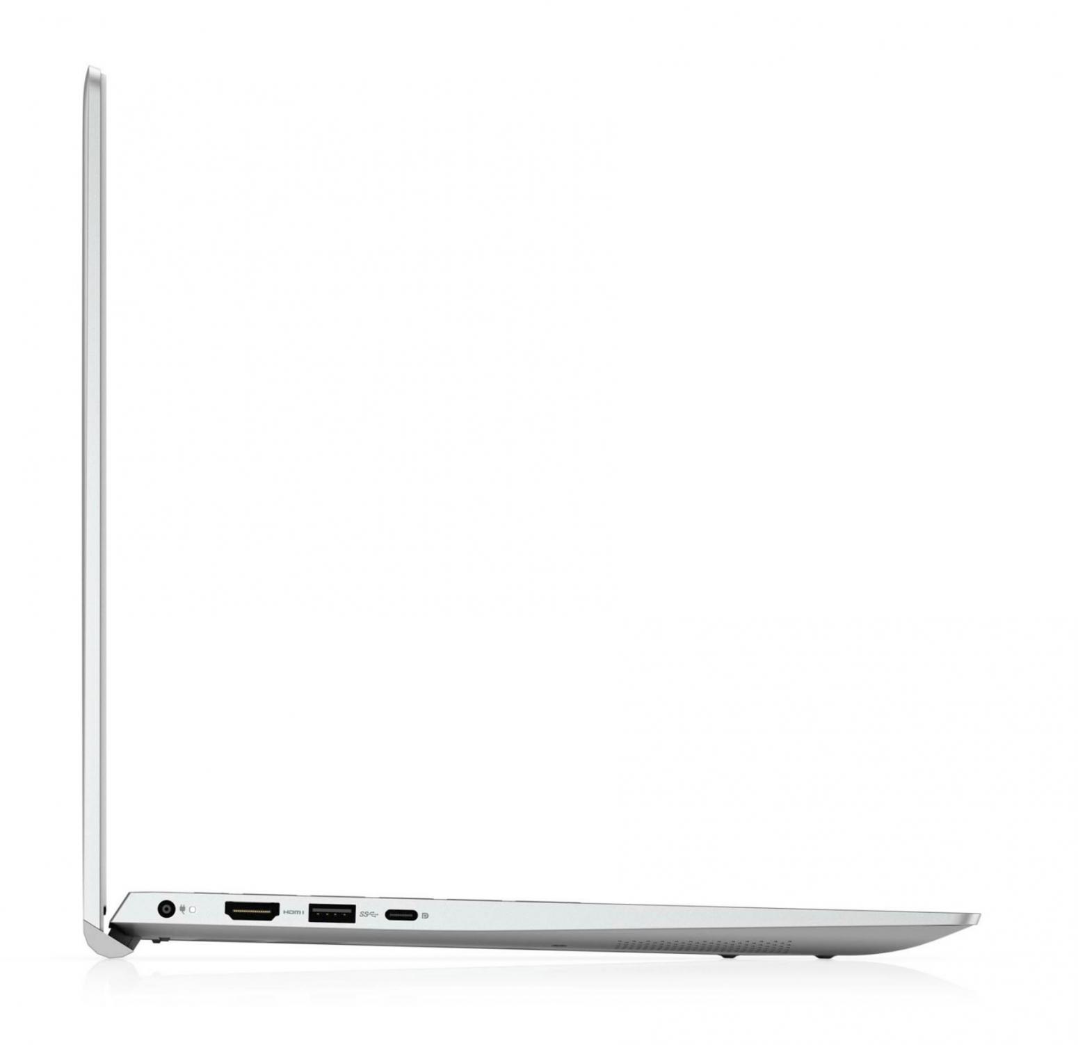 Ordinateur portable Dell Inspiron 15 5502 Argent - Core i5, SSD 256 Go - photo 8