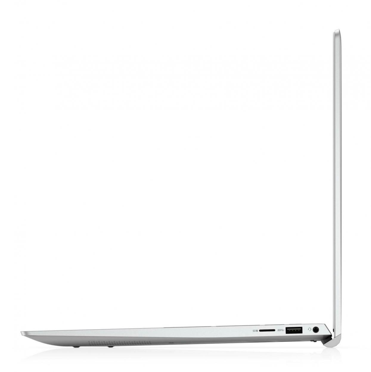 Ordinateur portable Dell Inspiron 15 5502 Argent - Core i5, SSD 256 Go - photo 9
