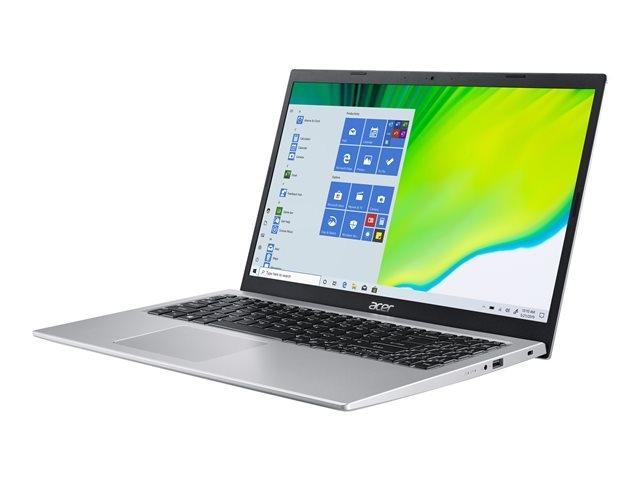 Ordinateur portable Acer Aspire 5 A515-56-32R1 Argent - photo 5