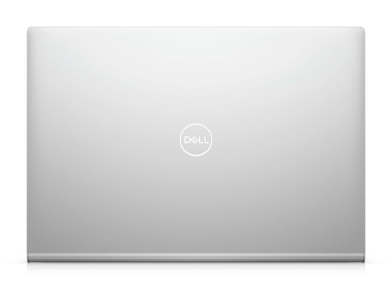 Ordinateur portable Dell Inspiron 14 7400 Argent - QHD+, MX350, Core i7  - photo 5