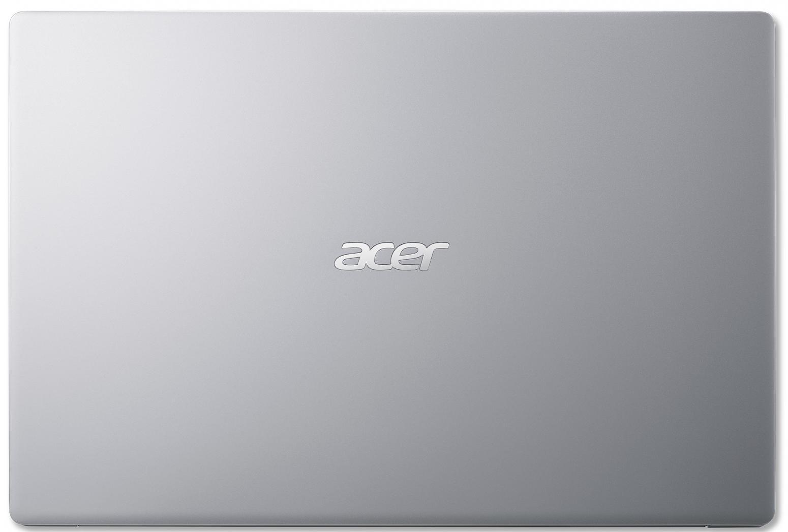 Ordinateur portable Acer Swift 3 SF314-59-56W5 Argent - photo 5