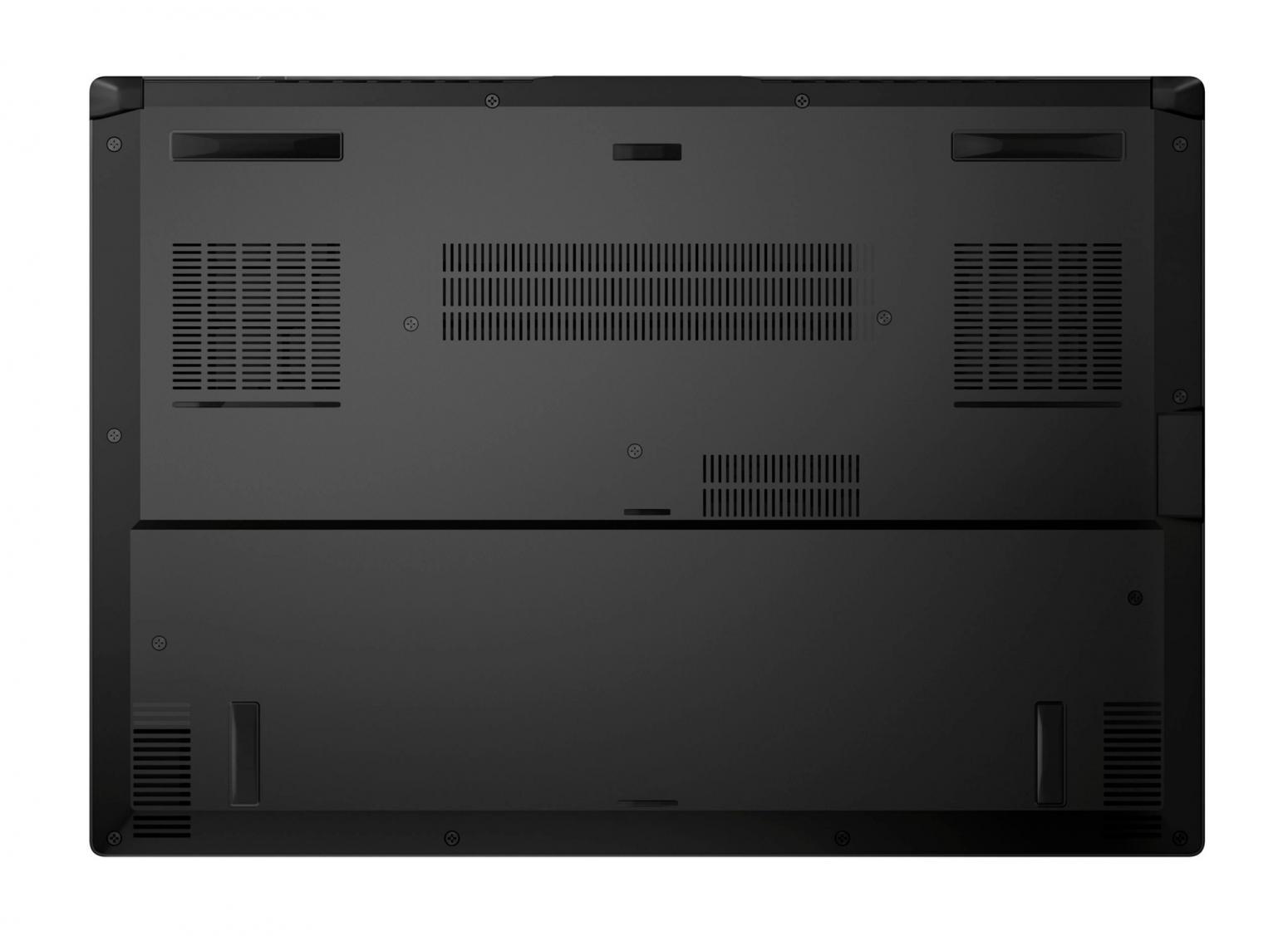 Ordinateur portable Asus TUF Dash F15 516PM-AZ066 Gris - RTX 3060, 240Hz, Sans Windows - photo 10