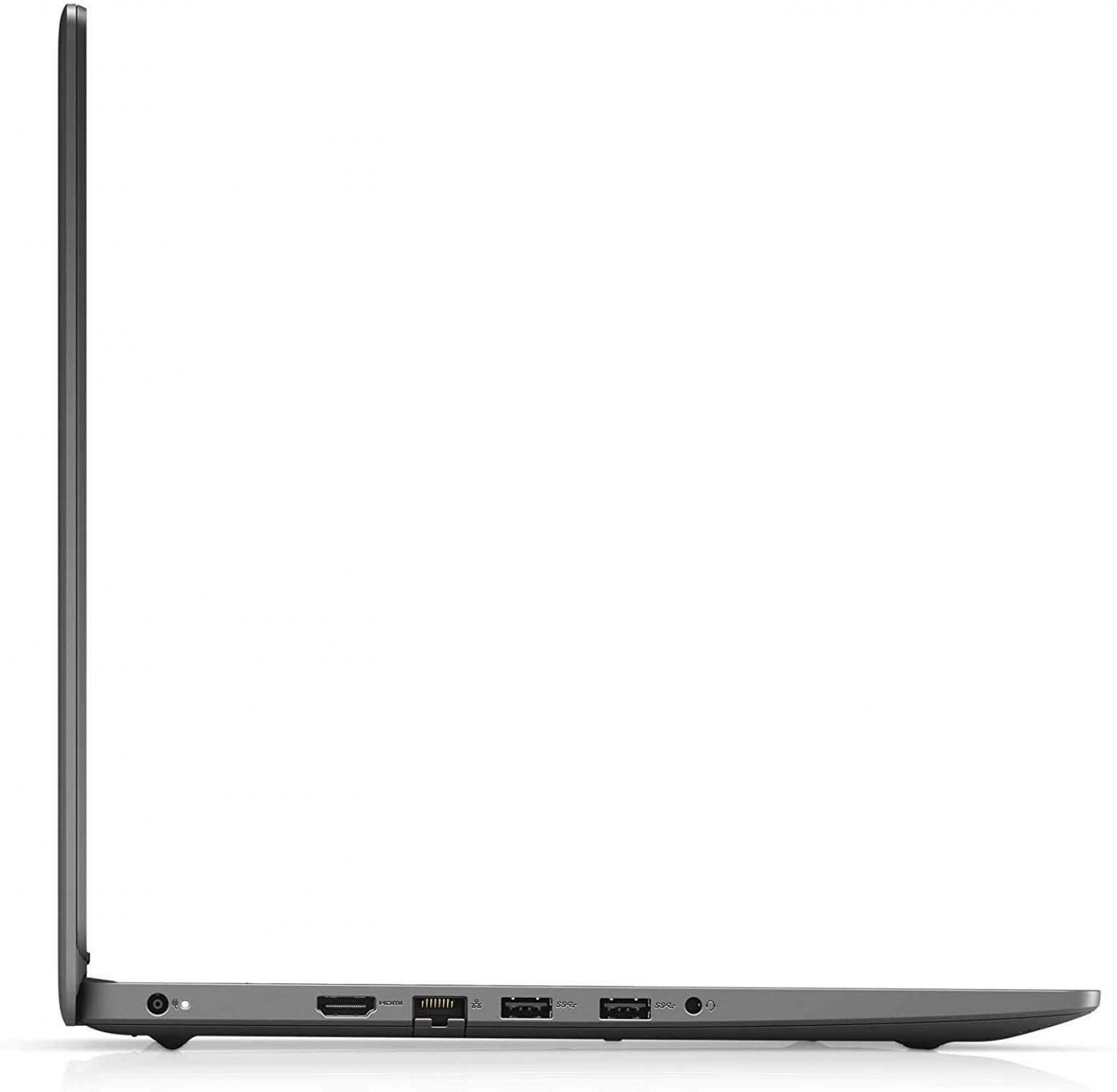Ordinateur portable Dell Inspiron 15 3501 Noir - i3, Intel G4, SSD 256 Go - photo 2