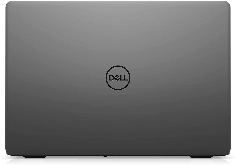 Ordinateur portable Dell Inspiron 15 3501 Noir - i3, Intel G4, SSD 256 Go - photo 5