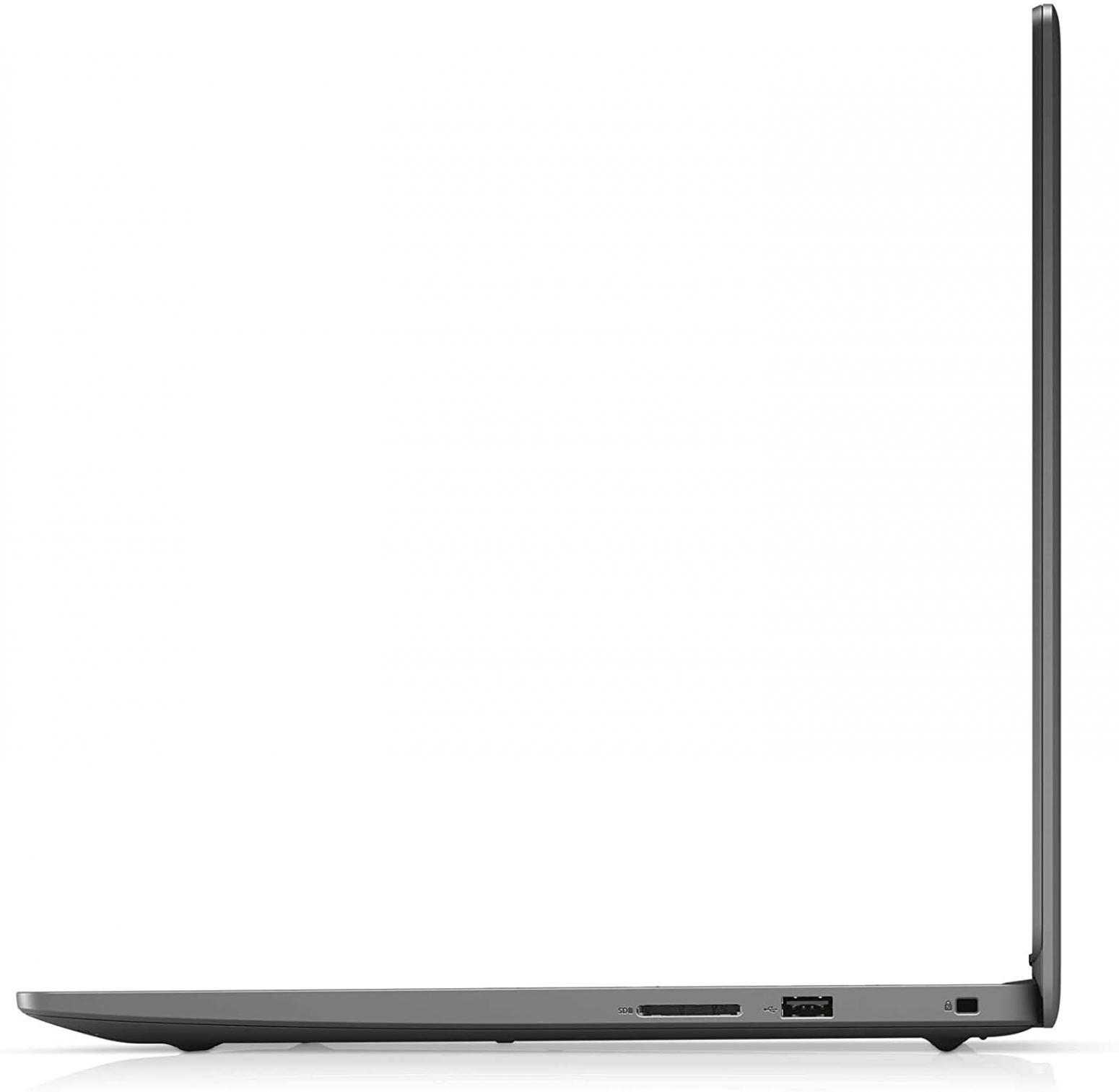 Ordinateur portable Dell Inspiron 15 3501 Noir - i3, Intel G4, SSD 256 Go - photo 6