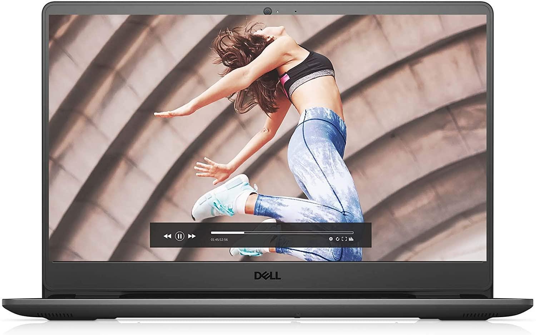Ordinateur portable Dell Inspiron 15 3501 Noir - i3, Intel G4, SSD 256 Go - photo 7