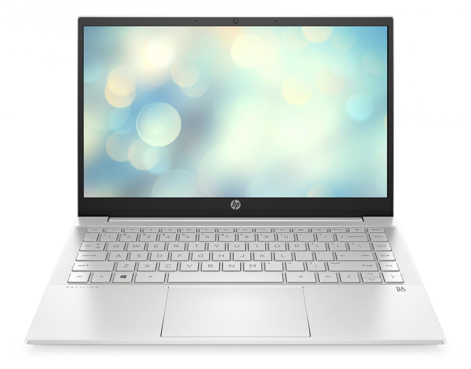 Ordinateur portable HP Pavilion 14-dv0043nf Argent - photo 2