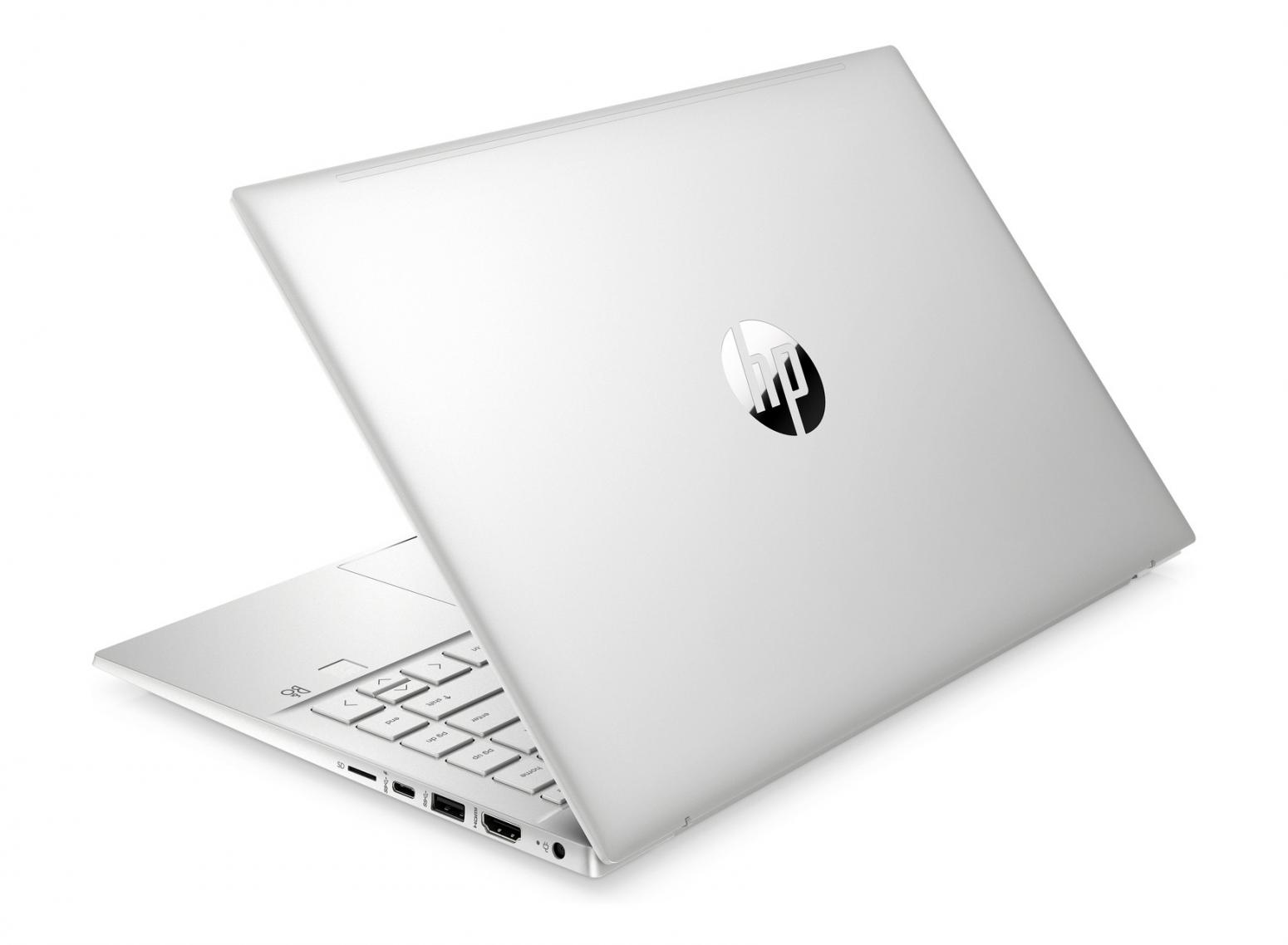 Ordinateur portable HP Pavilion 14-dv0043nf Argent - photo 4