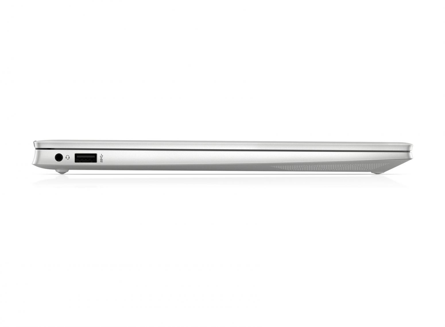 Ordinateur portable HP Pavilion 14-dv0043nf Argent - photo 5