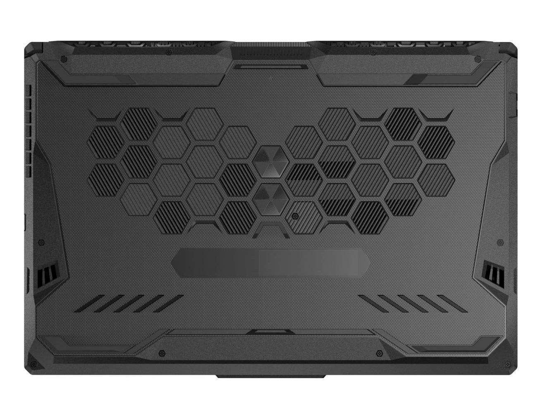 Ordinateur portable Asus A17 TUF766HC-HX001T Noir - RTX 3050, 144Hz - photo 8