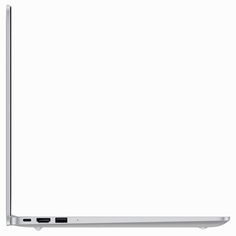 Ordinateur portable Honor MagicBook Pro 16 2020 Argent - Core i5 - photo 5