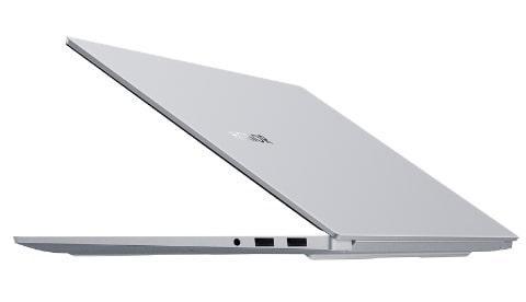 Ordinateur portable Honor MagicBook Pro 16 2020 Argent - Core i5 - photo 6