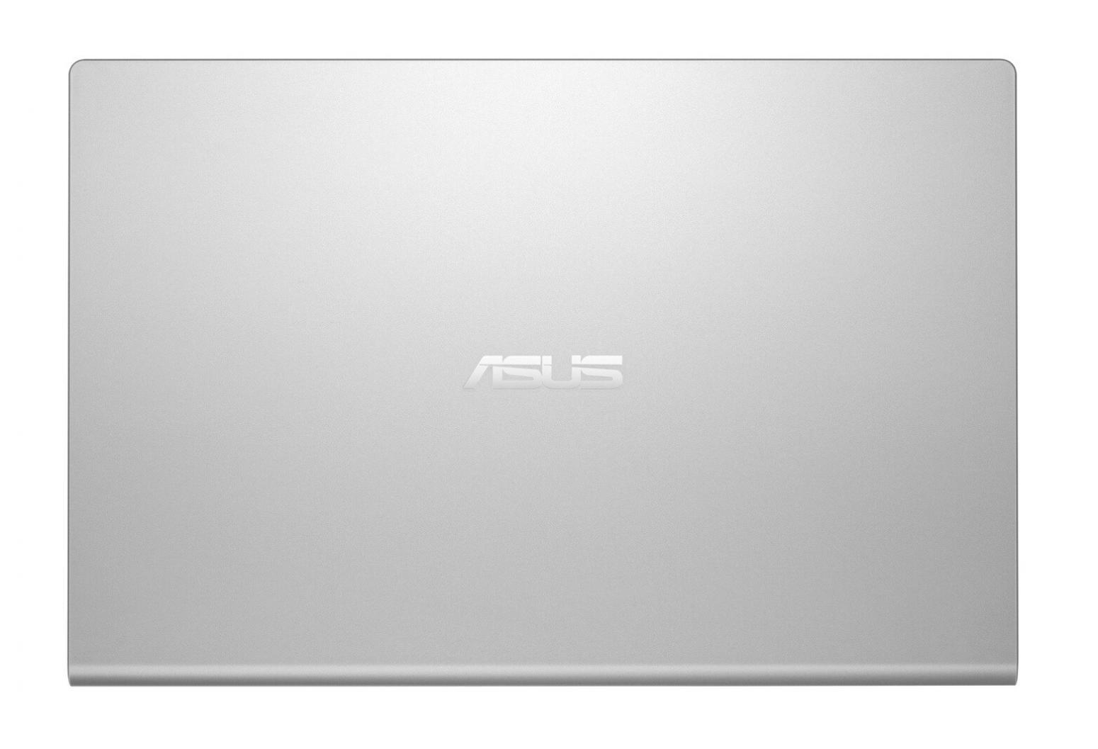 Ordinateur portable Asus R415JA-BV356T Argent - photo 6