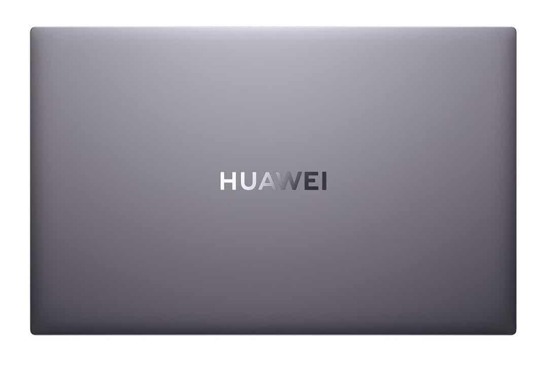 Ordinateur portable Huawei Matebook D16 (2021) Gris - photo 6