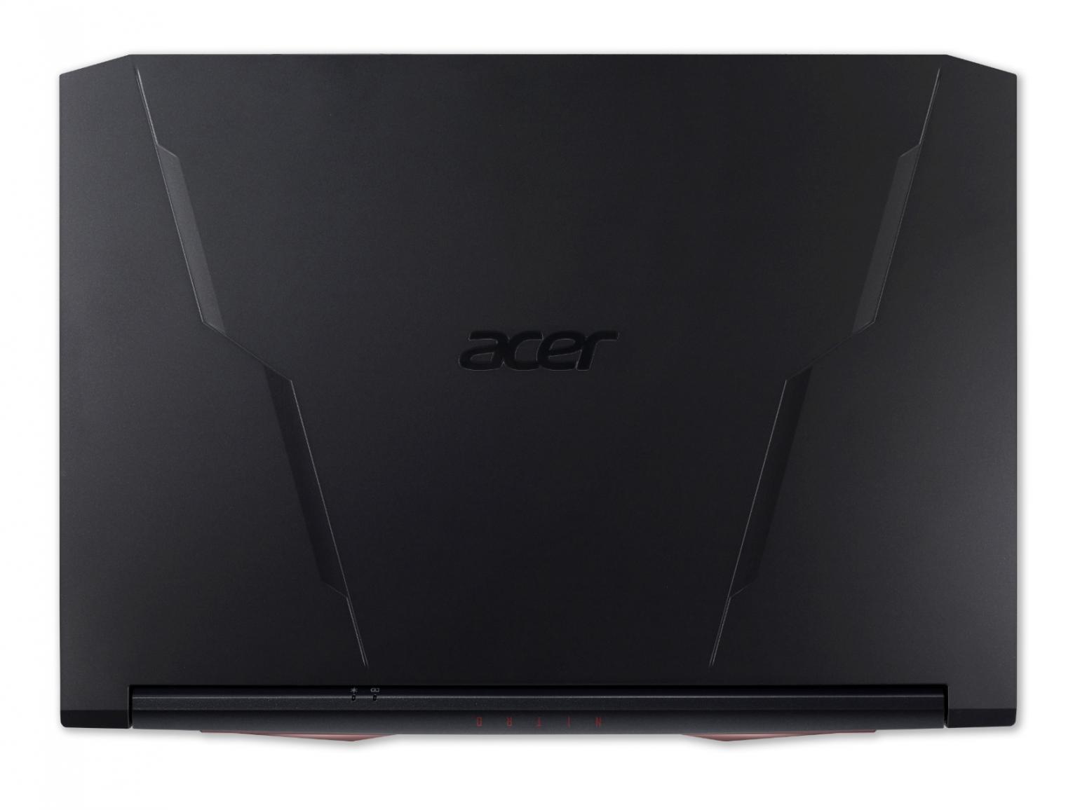 Ordinateur portable Acer Nitro 5 AN515-45-R90U - RTX 3080, 360Hz - photo 5