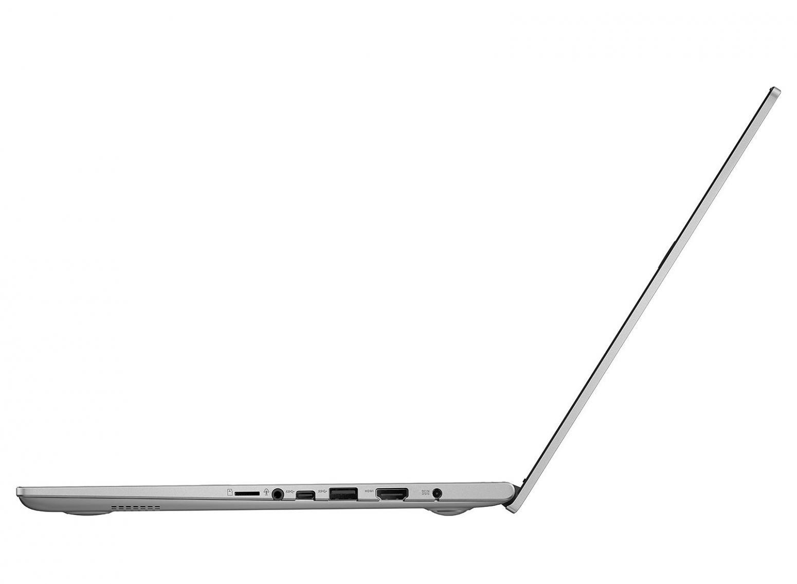 Ordinateur portable Asus VivoBook S15 S533UA Argent - photo 3