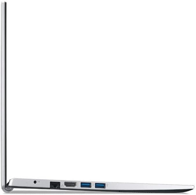 Ordinateur portable Acer Aspire 3 A317-53-5342 Argent - photo 6
