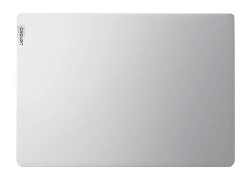 Ordinateur portable Lenovo IdeaPad 5 Pro 16IHU6 (82L90016FR) Argent - WQXGA 120Hz, MX450 - photo 6