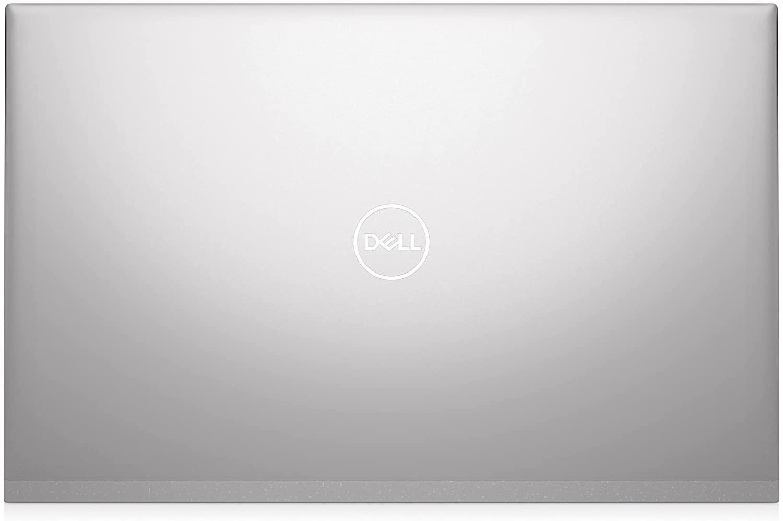 Ordinateur portable Dell Inspiron 15 5518 Argent - Core i7-H, MX450, SSD 512 Go - photo 8