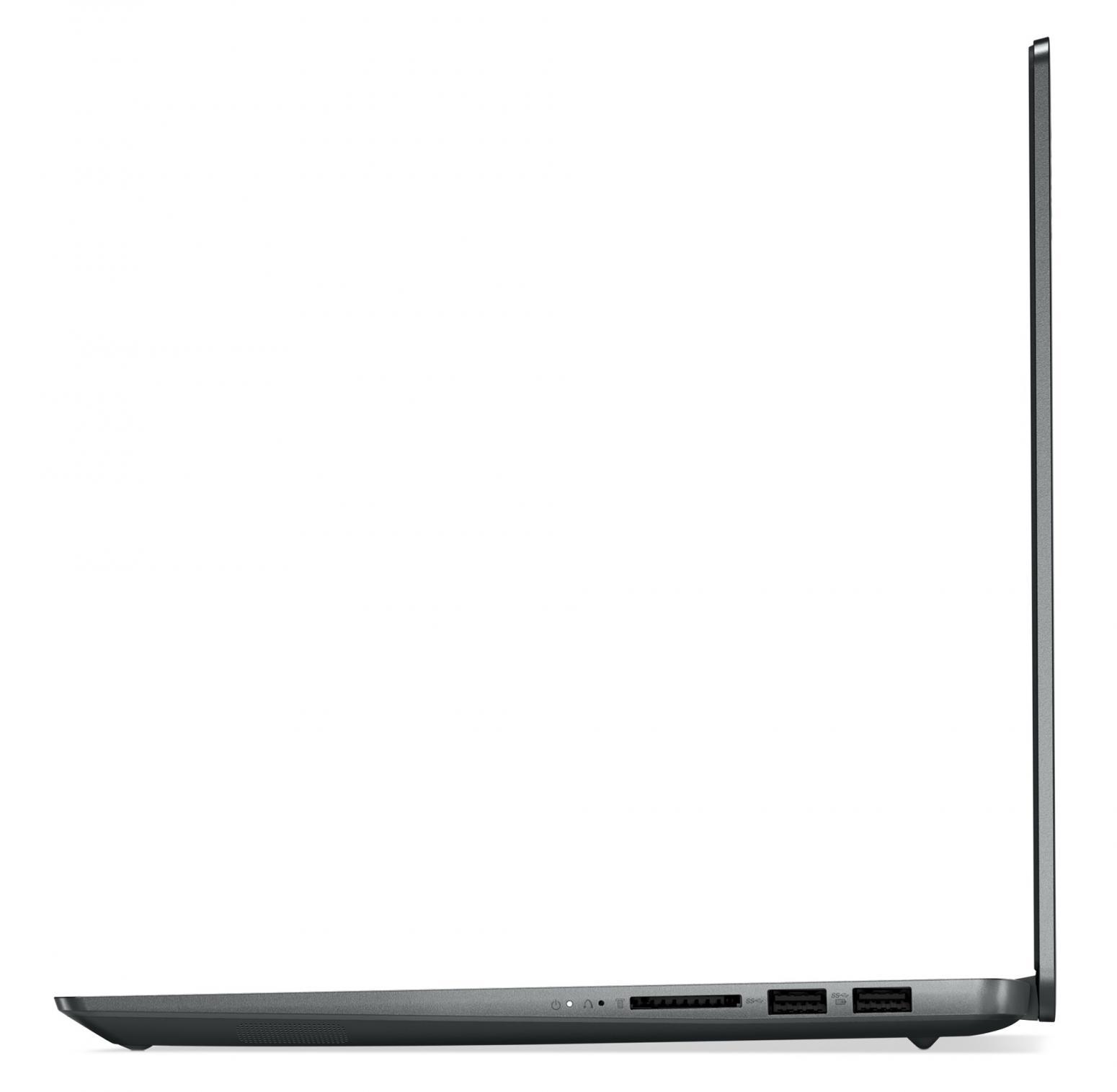 Ordinateur portable Lenovo IdeaPad 5 Pro 14ITL6 (82L3001WFR) Argent - 2.8K 90Hz - photo 8