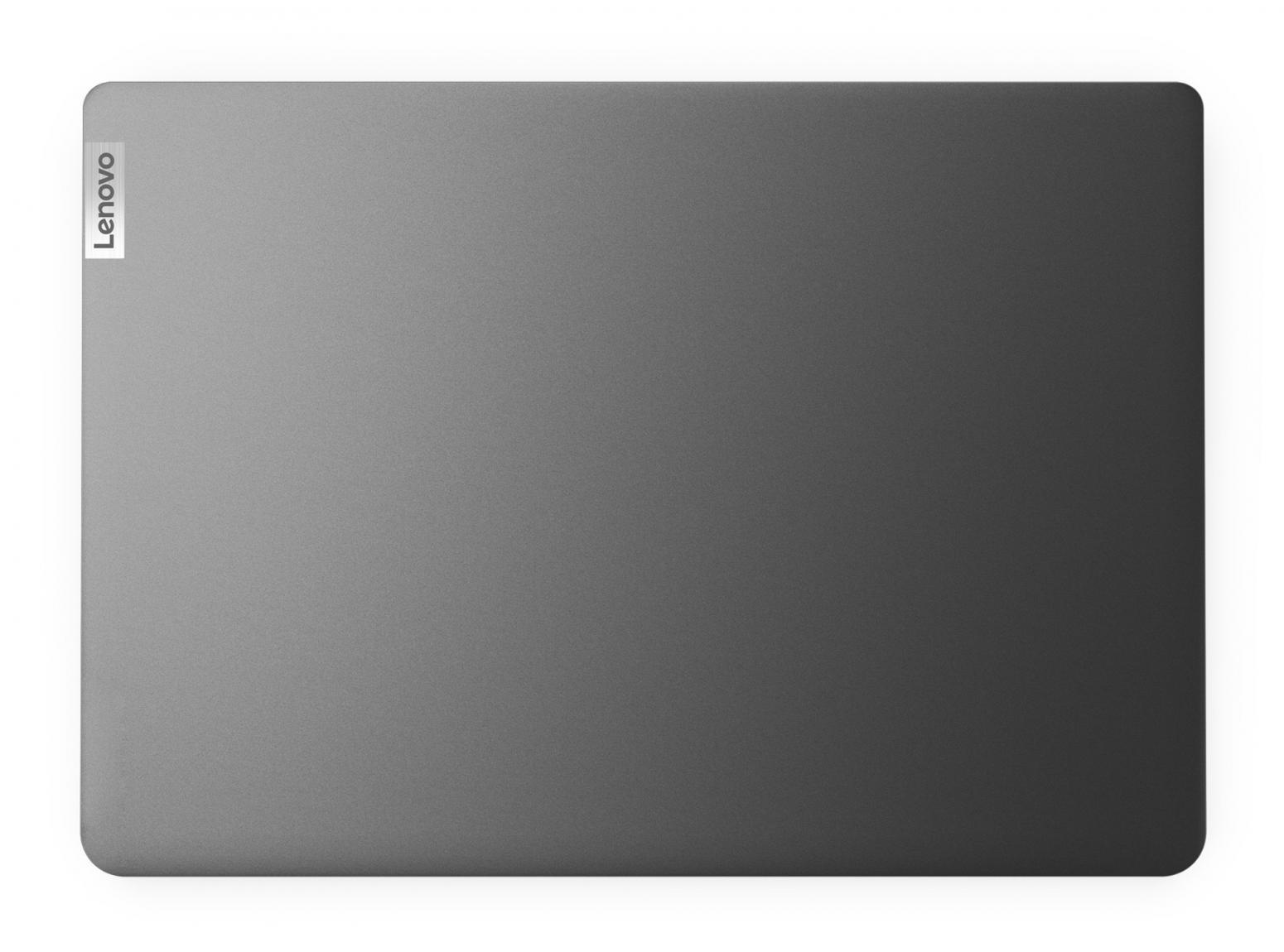 Ordinateur portable Lenovo IdeaPad 5 Pro 14ITL6 (82L3001WFR) Argent - 2.8K 90Hz - photo 9