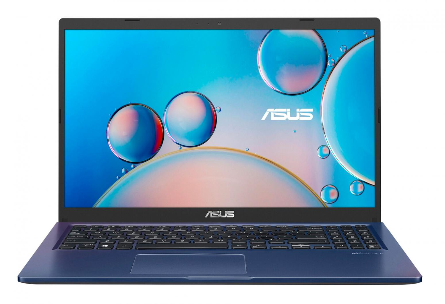 Ordinateur portable Asus S516JA-BQ1752T Bleu - photo 7