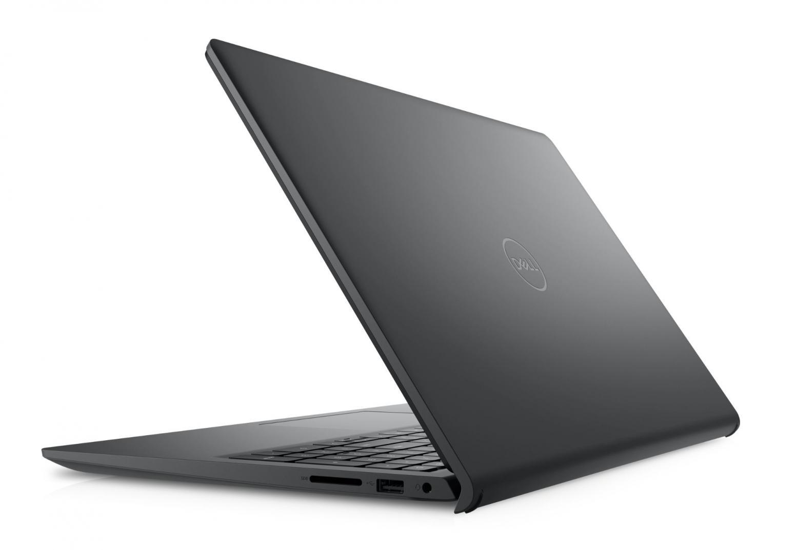 Ordinateur portable Dell Inspiron 15 3511 Noir - i3, Intel G4, SSD 256 Go - photo 3