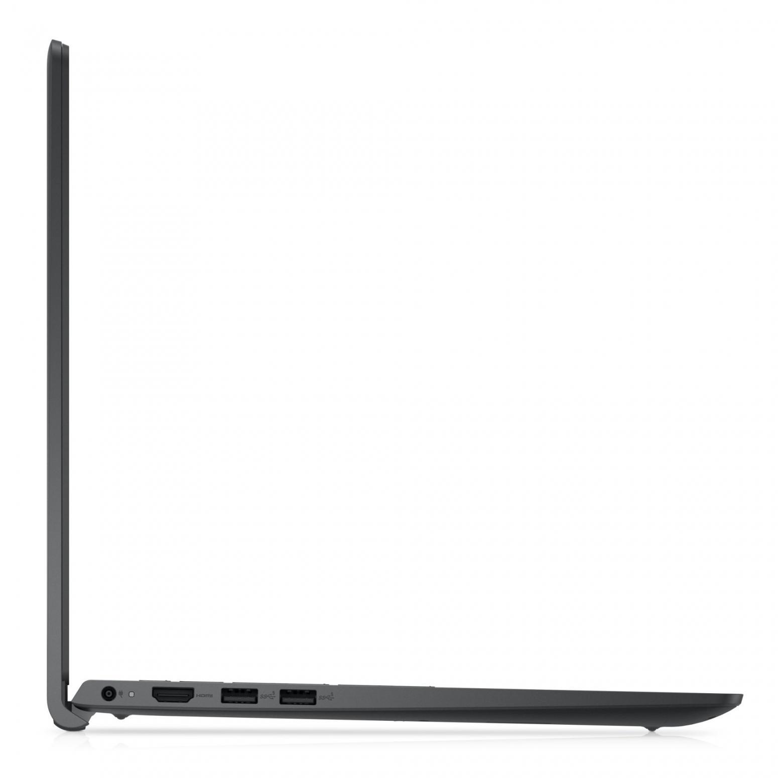 Ordinateur portable Dell Inspiron 15 3511 Noir - i3, Intel G4, SSD 256 Go - photo 4