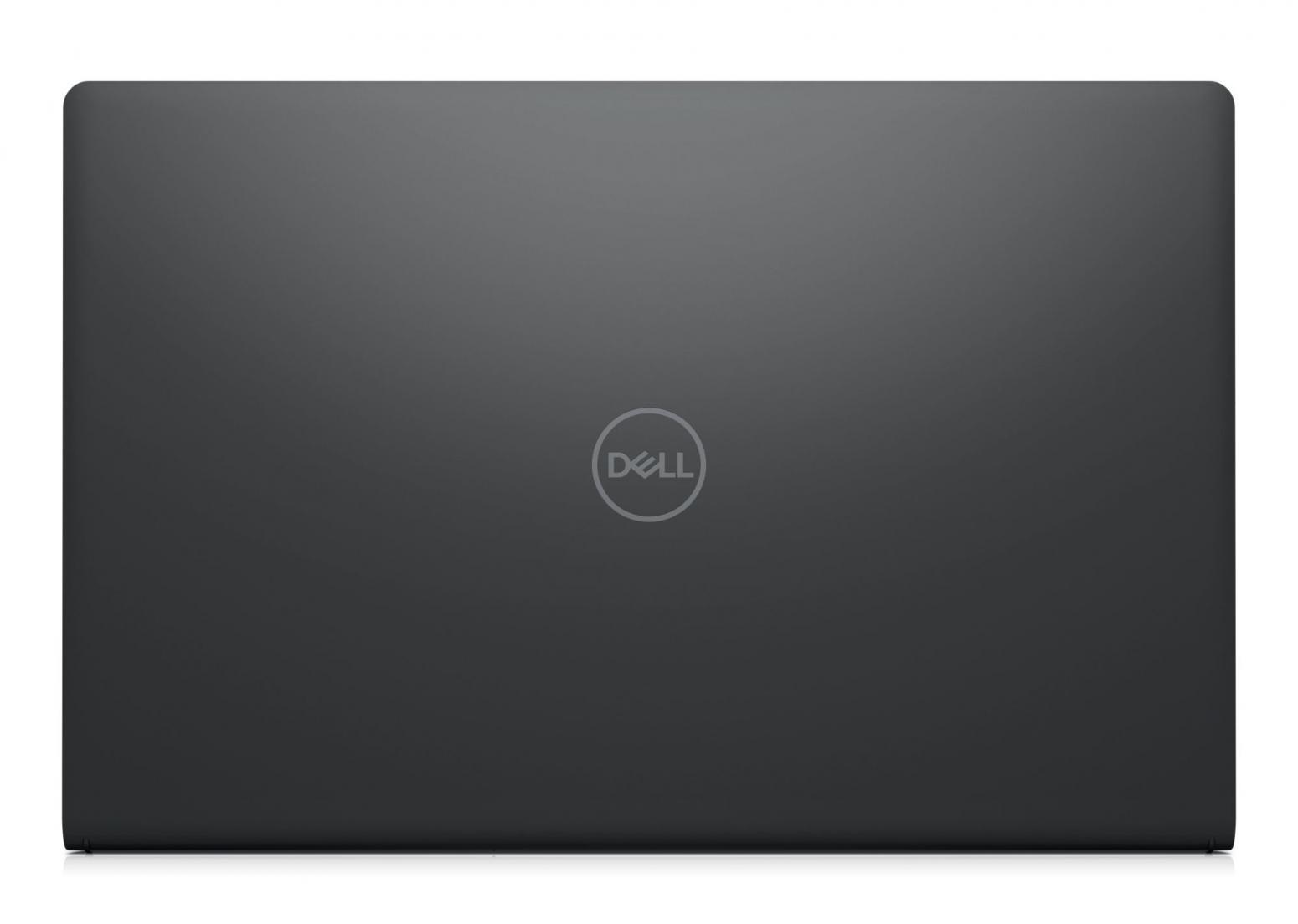 Ordinateur portable Dell Inspiron 15 3511 Noir - i3, Intel G4, SSD 256 Go - photo 6