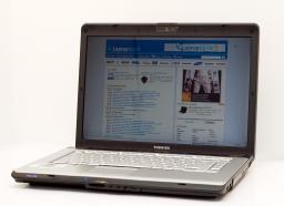 Toshiba A200-1SV
