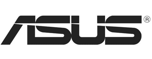"""<span class=""""tagtitre"""">Asus - </span>des PC portables victimes d'un piratage via Live Update"""