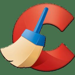 CCleaner 5.45 montrée du doigt (non respect de la vie privée)