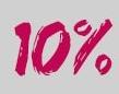 """<span class=""""tagtitre"""">Bon Plan - </span>10% de remise immédiate sur les écrans PC LG chez Materiel.net"""