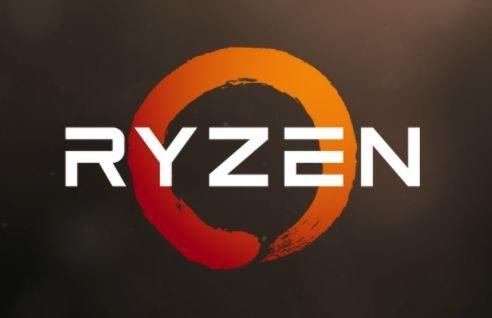 """<span class=""""tagtitre"""">AMD - </span>Ryzen 5 2500U, un nouveau processeur pour PC portables"""