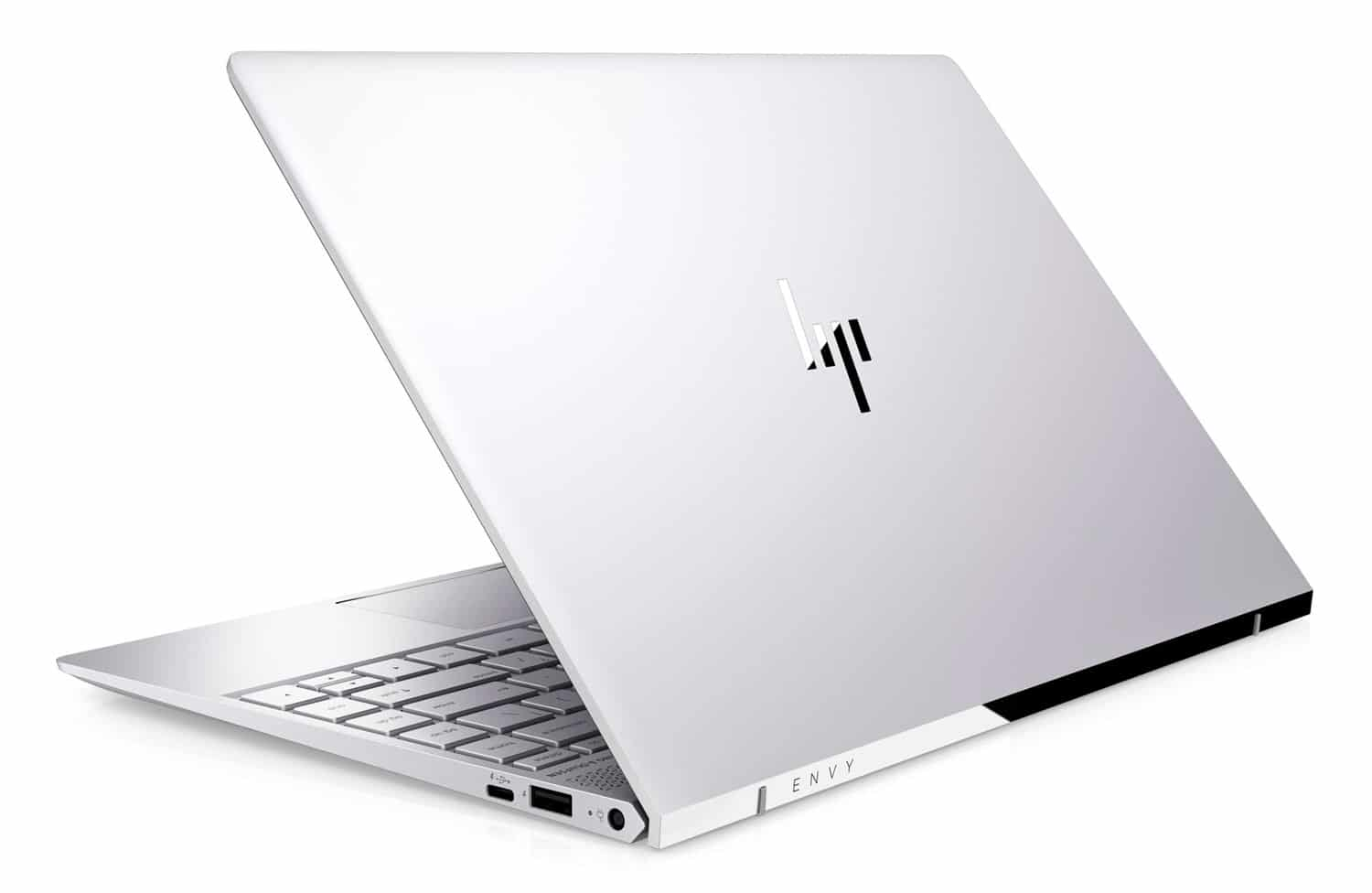 "HP Envy 13-ad101nf, ultrabook 13"" SSD512 Kaby Refresh IPS (824€)"