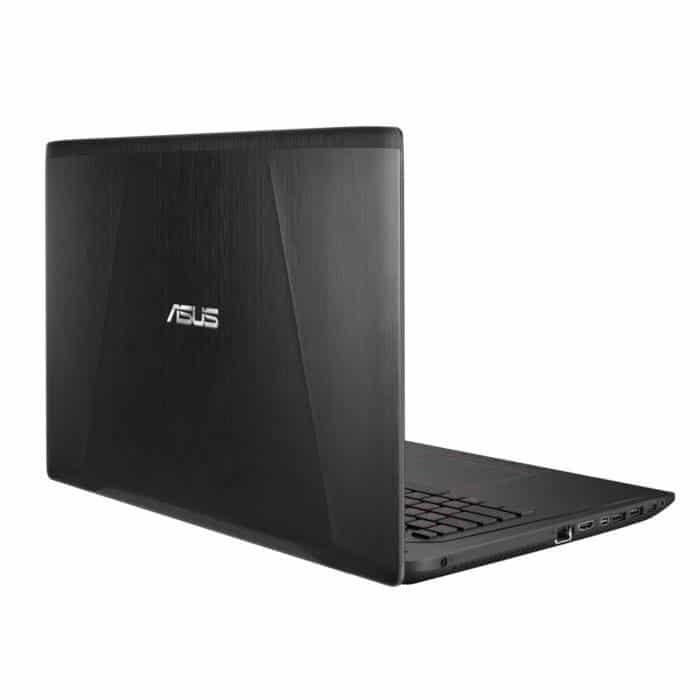 c9370c2cfcdc8f Stock épuisé, affichez les PC portables récents sur notre comparateur de  prix !