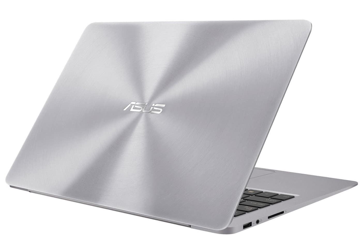 """<span class=""""tagtitre"""">Bon Plan - </span>Asus UX330CA-FB038T, ultrabook 13 pouces QHD+ IPS SSD à 599€"""