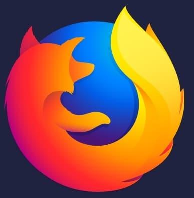 """<span class=""""tagtitre"""">Mozilla - </span>Firefox Monitor alerte lorsque un site subi une fuite de données"""