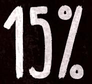 """<span class=""""tagtitre"""">Bon Plan - </span>jusqu'à 15% de remise sur les périphériques chez Materiel.net"""