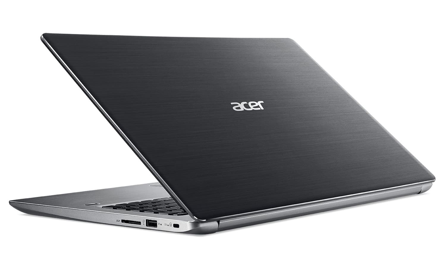 Acer Swift SF315-51-53G2, ultrabook 15 pouces Full IPS SSD 256 i5 Kaby à 699€