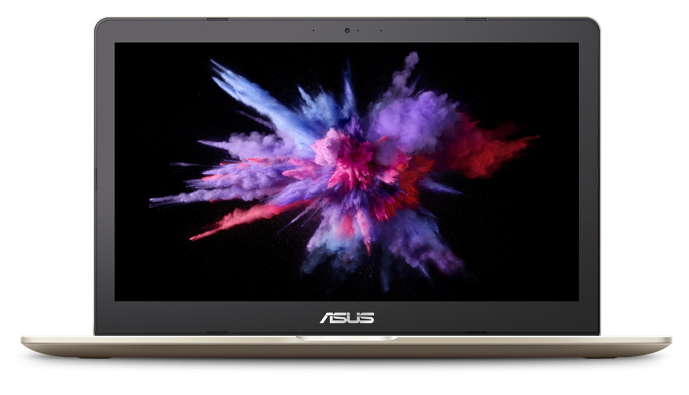 "Asus VivoBook N580VD-FY243T, ultrabook 15"" GTX 16 Go i7 SSD (1199€)"