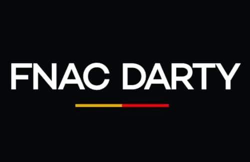 """<span class=""""tagtitre"""">Fnac Darty - </span>partenariat avec Deezer: 3 mois d'abonnement offert"""