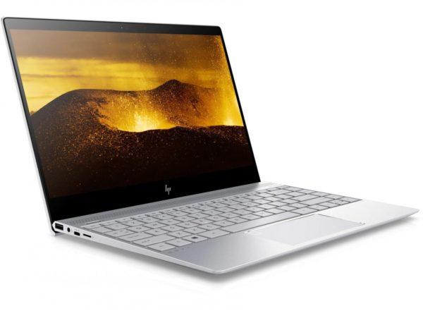 hp envy 13 ad013nf ultrabook 13 pouces ssd360 full ips i5 kaby promo 949 laptopspirit. Black Bedroom Furniture Sets. Home Design Ideas