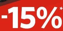 """<span class=""""tagtitre"""">Bon Plan - </span>15% de remise sur des périphériques chez Materiel.net"""