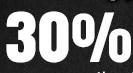 """<span class=""""tagtitre"""">Bon Plan - </span>30% de remise sur des périphériques SteelSeries chez Materiel.net"""