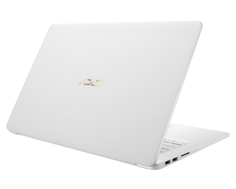 Asus VivoBook S501UA-EJ645T, ultrabook 15 pouces Quad i5-R SSD (599€)