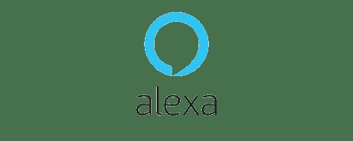 """<span class=""""tagtitre"""">CES 2018 - </span>l'assistant vocal Alexa d'Amazon annoncé sur des PC portables"""