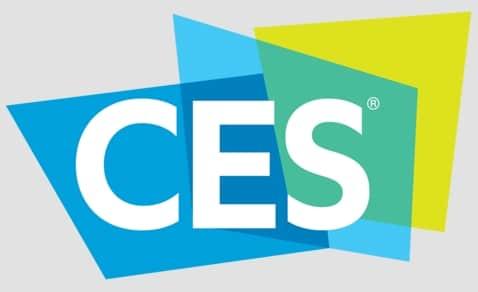 """<span class=""""tagtitre"""">CES 2018 - </span>Les principales nouveautésPC portable attendues cette année"""