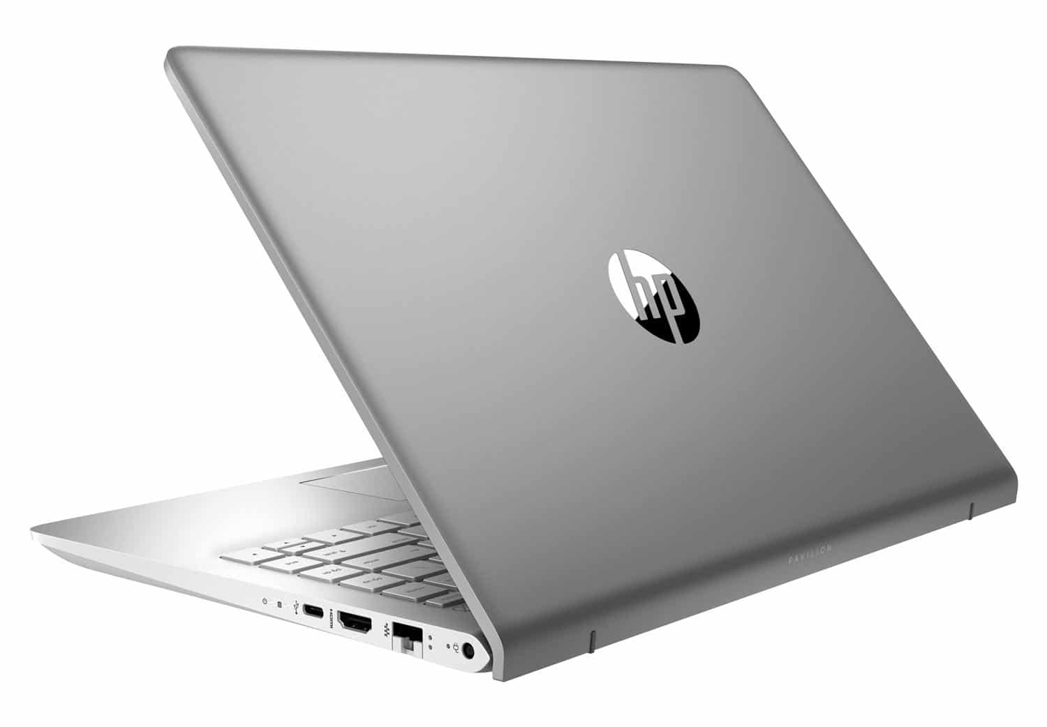 Hp Pavilion 14 Bk010nf Ultrabook 14 Pouces Full Ips I3 Kaby Ssd A